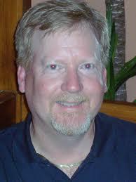 Michael J. Duranceau, CPA, LLC